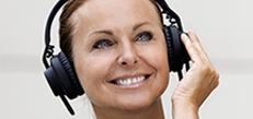 Council Bluffs Hearing Test